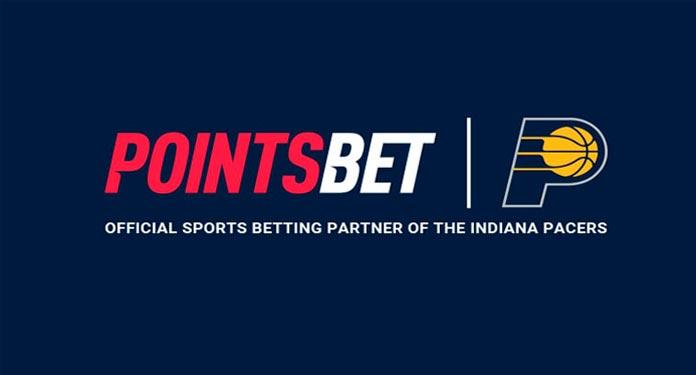 PointsBet-e-Indiana-Pacers-Anunciam-Parceria-para-Jogos-da-NBA