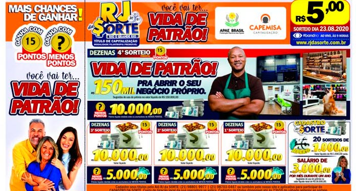 RJ-da-Sorte-Will-Help-Who-Want-To-Open-Your-Own-Business