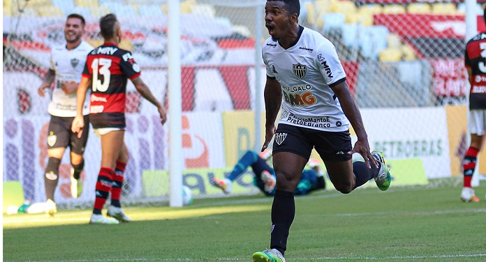 Sporting betting brasileirao compare odds sports betting