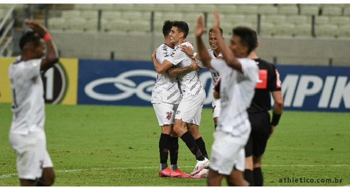 Sporting betting brasileirao diamond jubilee stakes 2021 betting