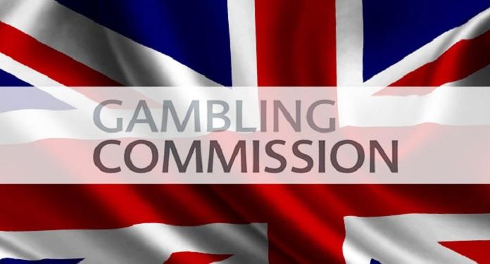 UKGC Anuncia Concurso para Concessão de Licença da Loteria NacionalFoto: Bookmakers.bet