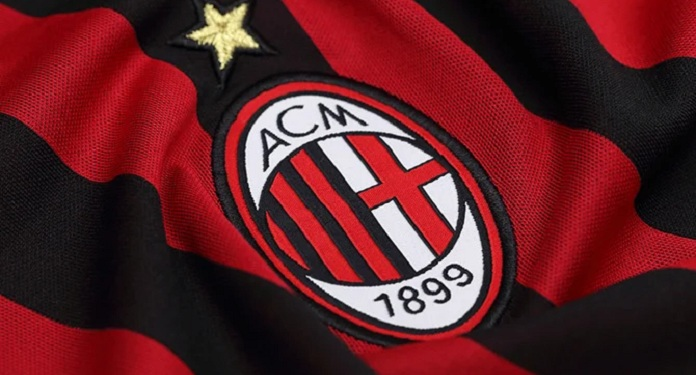 AC Milan e Yabo Sports Assinam Acordo Esportivo pelos Próximos 3 Anos