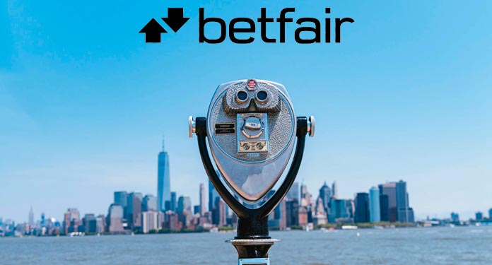 Betfair-Announces-Its-New-Jersey-Betting-Market-Withdrawal