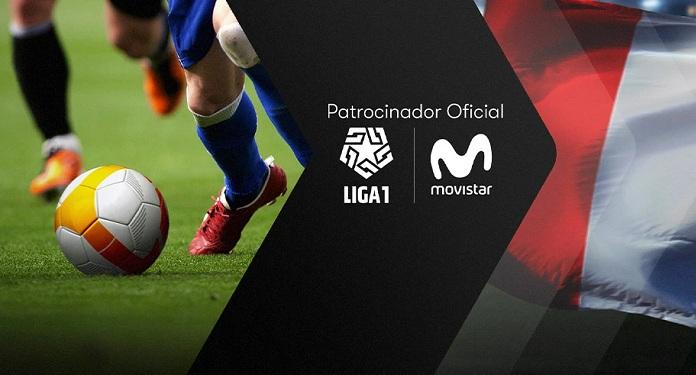 Betsson Torna-Se Patrocinadora do Campeonato de Futebol Peruano