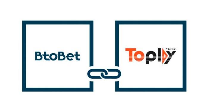 BtoBet-Integrará-Oferta-Toplay-Através-dos-Serviços-Rappi-Apuestas-na-Colômbia