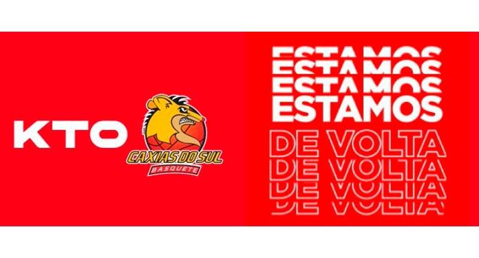 Caxias-do-Sul-Basquete-e-Site-de-Apostas-KTO-Fecham-Parceria-para-Temporada-20-21