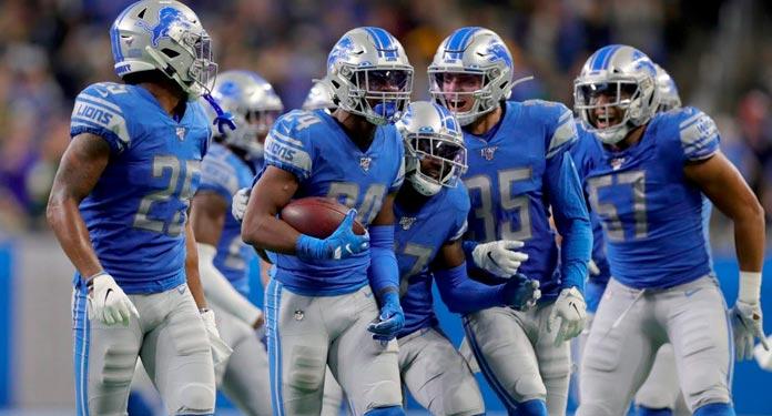 Detroit-Lions-Fecha-com-o-BetMGM-para-Parceiro-Oficial-de-Apostas-Esportivas