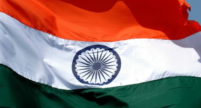 Governo de um Estado da Índia Proíbe Jogos Online
