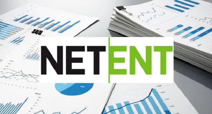 NetEnt Torna-se Parceira da BetMGM por Expansão na Virgínia Ocidental