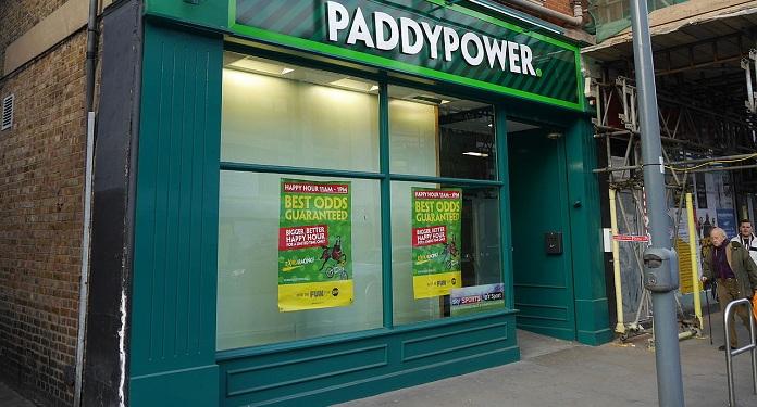 Paddy Power Lança Campanha Publicitária com Vídeos de Especialistas