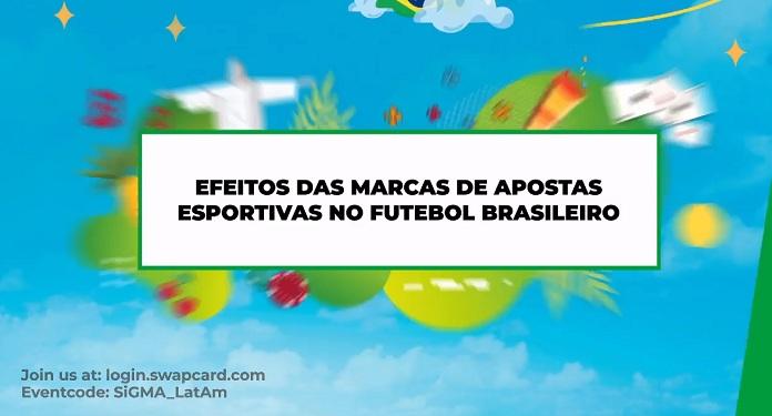 SIGMA Américas Explora Apostas Além do Futebol, Afiliados e Tecnologia