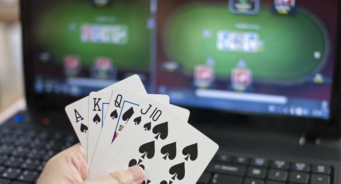 Pandemia Obriga Jogadores Profissionais de Poker a Viajar para Competir