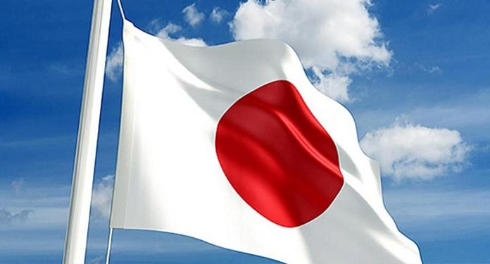 Plano de Criação de Resorts Integrados do Japão Enfrenta Desafios