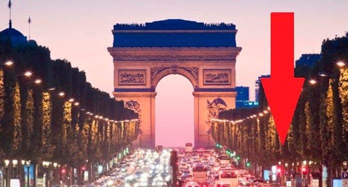 Receita-de-Apostas-Online-na-França-Despencou-56%-no-2º-Trimestre