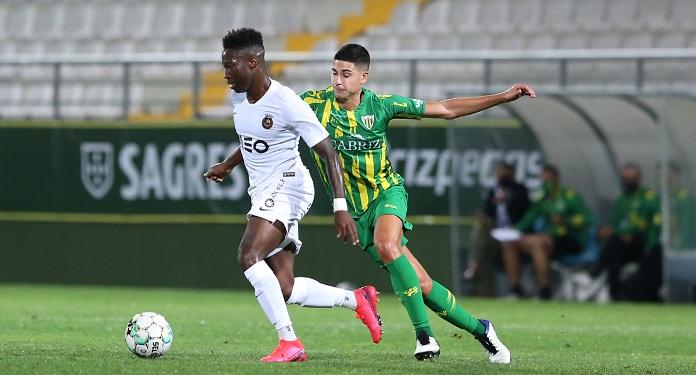 Solverde Fecha Acordo com 19 Times na 1ª e 2 Divisões de Portugal