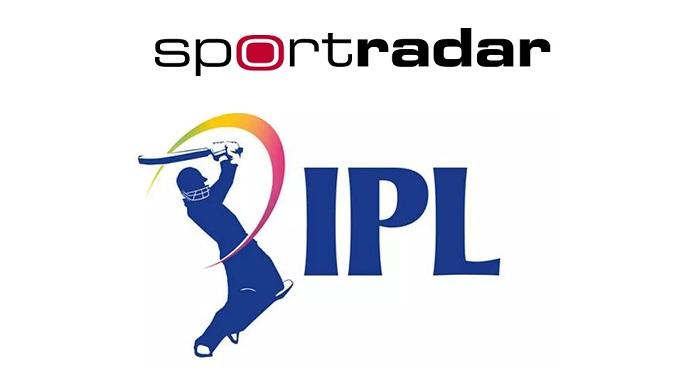 Sportradar Fornecerá Serviços de Integridade na Temporada 2020 da IPL