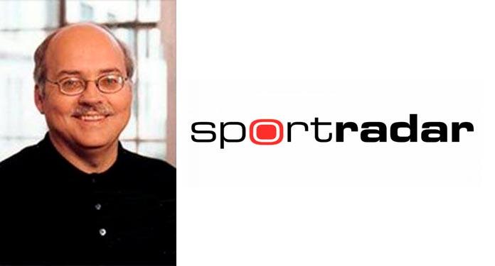 Sportradar-Nomeia-Chuck-Robel-para-Conselho-de-Administração