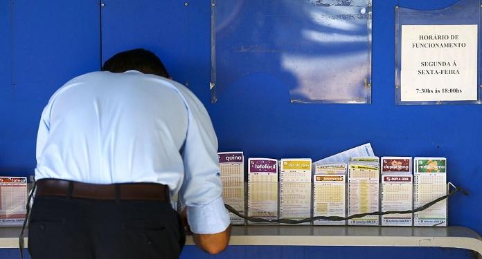 Super 7 Caixa Cria Nova Modalidade de Loteria com Prêmio de R$ 1 Milhão
