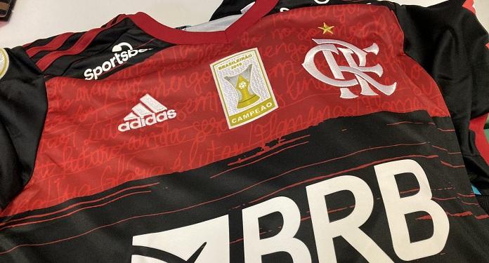 Termo de Renovação de Acordo da Sportsbet.io com Flamengo Poderá ser Alterado