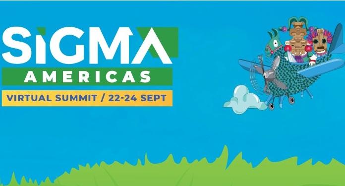 Tudo pronto para Edição 2020 da SiGMA Américas em Formato Virtual