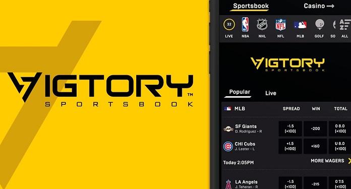 Vigtory Se Une a Sportradar para Entrar no Mercado de Apostas dos EUA