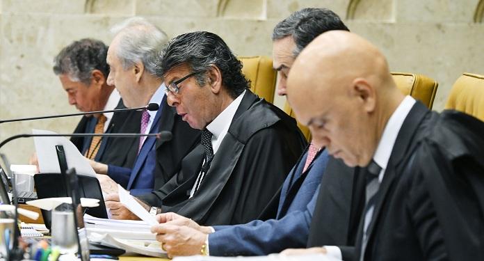 Ações no STF Podem Acelerar Legalização de Jogos e Cassinos no Brasil