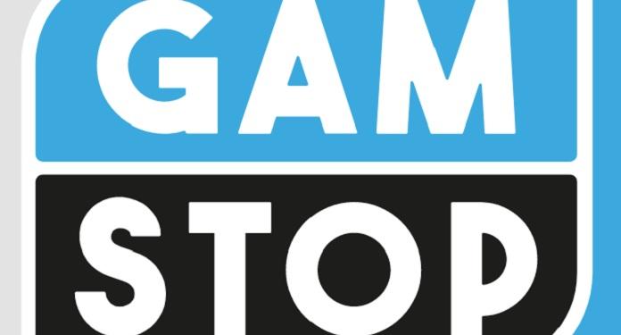 Atletas de Alto Rendimento do Reino Unido se Unem à Gamstop
