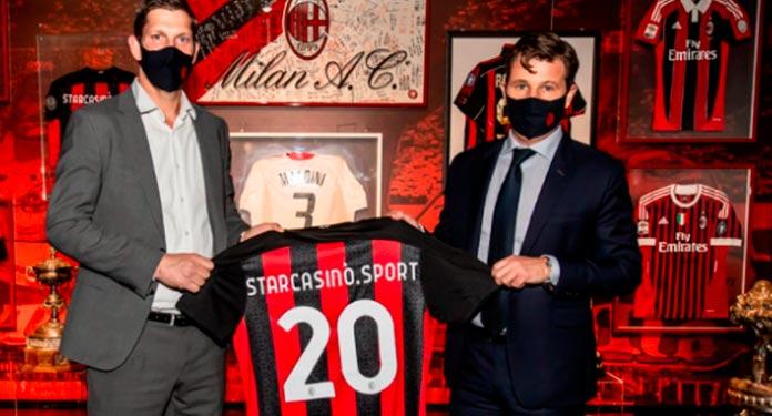 Betsson-se-Junta-ao-Milan-Através-de-Portal-de-Mídia-do-Gigante-Italiano
