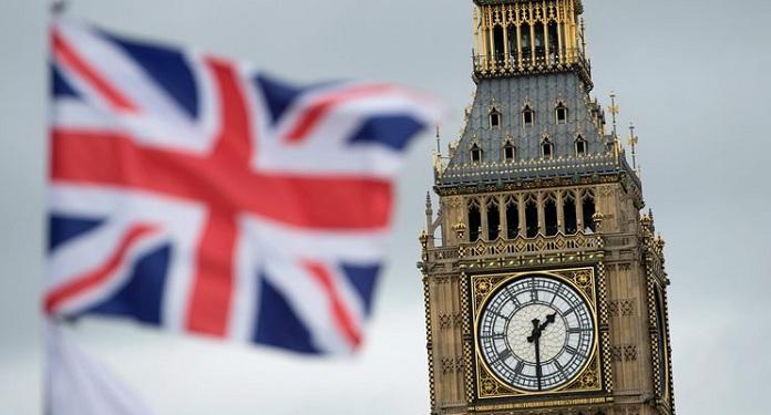 Casas de Apostas Fecham em Áreas do Reino Unido para Conter Coronavírus