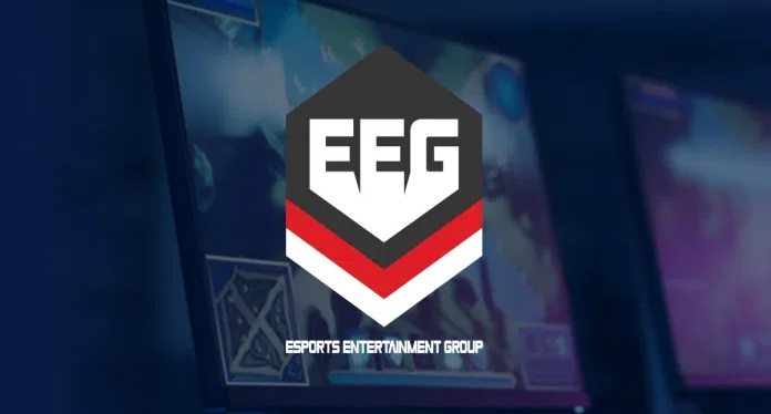 Esports Entertainment Fecha Acordo com LA Kings e LA Galaxy para eSports