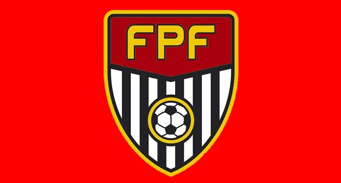 FPF Removes 8 Athletes and Three Teams for Alleged Result Manipulation