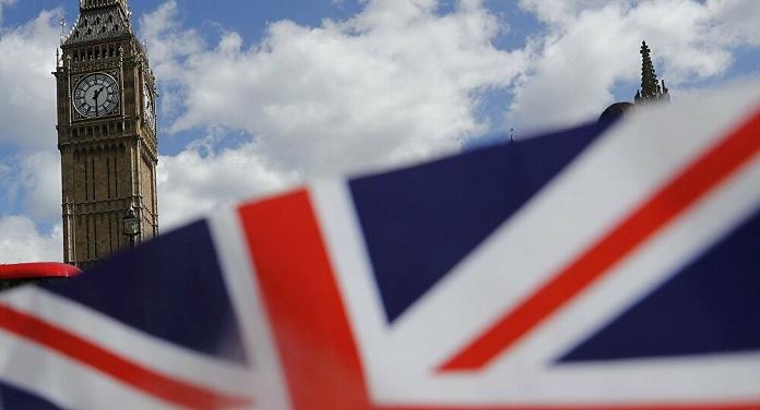 Famosos Podem Ser Vetados de Anúncios de Apostas no Reino Unido