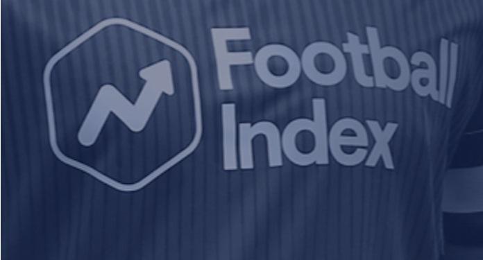 Football Index Torna-se Membro Afiliado da IBIA