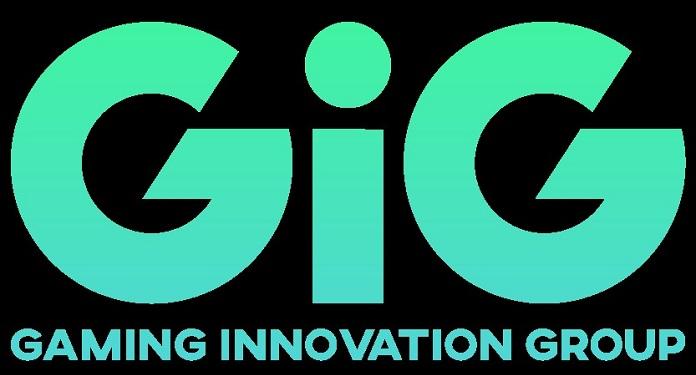 GiG Assina Acordo de Plataforma com Bet Seven Online