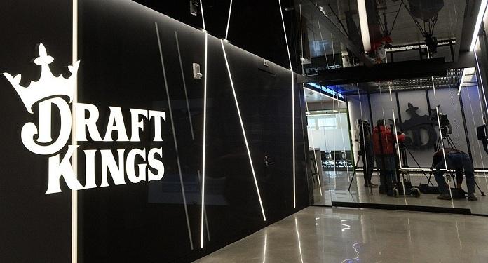 Investidores da DraftKings Projetam Venda de 32 Milhões de Ações