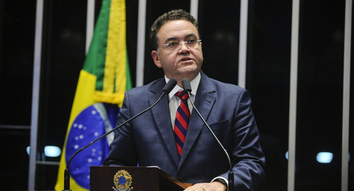 Legalization of Casinos in Brazil Receives Favorable Opinion