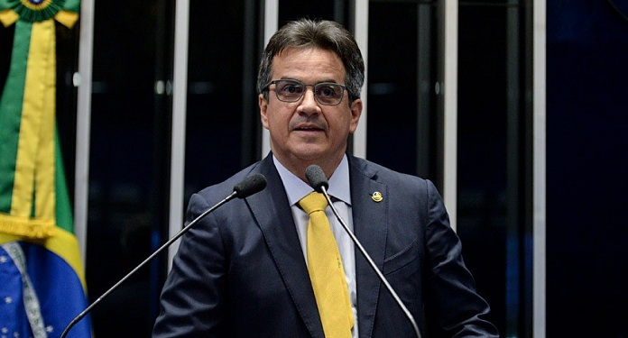 Liberação do Jogo no Brasil Torna-Se Opção no Senado para Custear Renda Cidadã