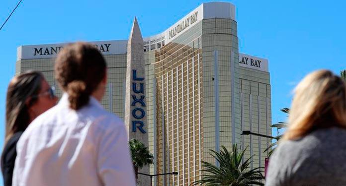 MGM-Resorts-e-Seguradoras-Pagarão-US$-800-Milhões-para-Vítimas-de-Tiroteio-em-Las-Vegas