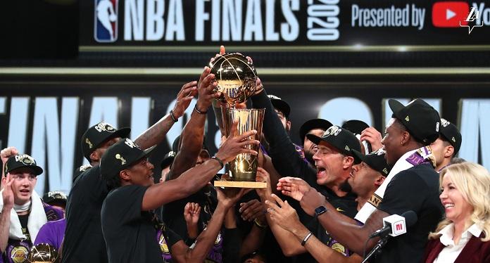NBA e IGT Fecham Nova Parceria de Dados Oficiais para Apostas