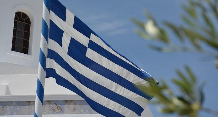 Processo para Licenciamento de Jogo Online Começa na Grécia