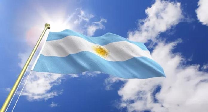 Projeto de Apostas Online em Mendoza Visa Aprovação no Senado