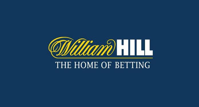 Queda da Receita da William Hill é Amortecida por Crescimento nos EUA