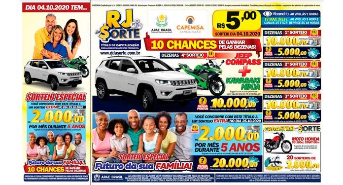 RJ-da-Sorte-Chega-com-Prêmio-de-R$-2.000-por-mês-Durante-Cinco-Anos