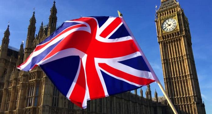 Receitas de Impostos de Apostas no Reino Unido Caíram 8% neste Ano