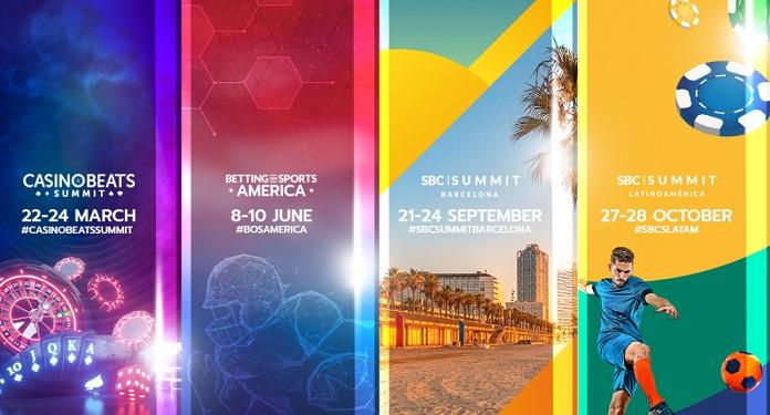 SBC Anuncia Calendário de Eventos Presenciais para Próximo Ano