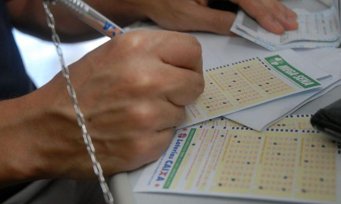 STF Permite que Estados Brasileiros Explorem as Loterias Estaduais