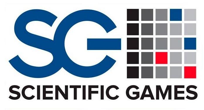 Scientific Games e BetMGM Estendem Parceria de Jogos OnlineScientific Games e BetMGM Estendem Parceria de Jogos Online