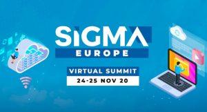 SiGMA-Europe