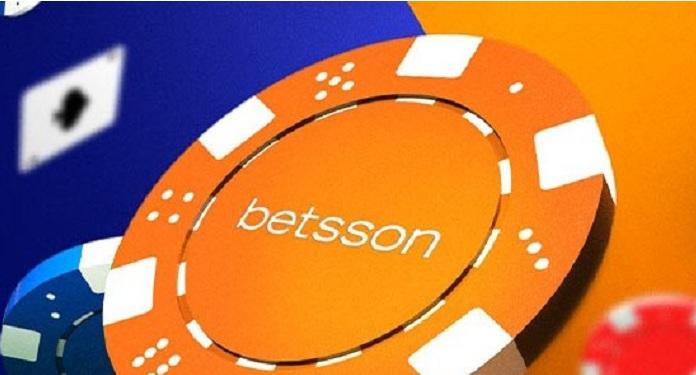 Betsson comemora 4 prêmios recebidos no EGR Global Operator Awards