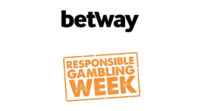 Betway realiza ações para apoiar e promover a Semana de Jogo Seguro